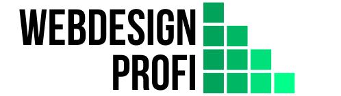 Webdesign Profi