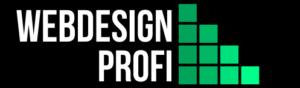 webdesign profi logo